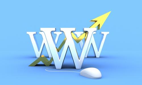 Kompleksowa-obecnosc-w-Internecie-www